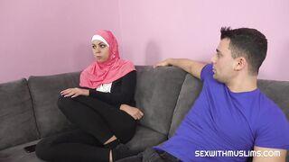 Arab szexvideók