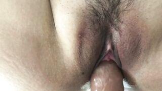Ázsiai szexvideók
