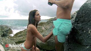 Vékony szexvideók