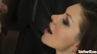 Iroda szex szexvideók